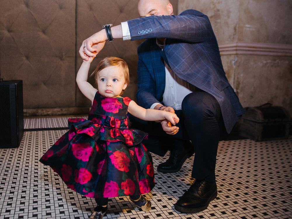 first-birthday-father-daugher-dance-1.jpg