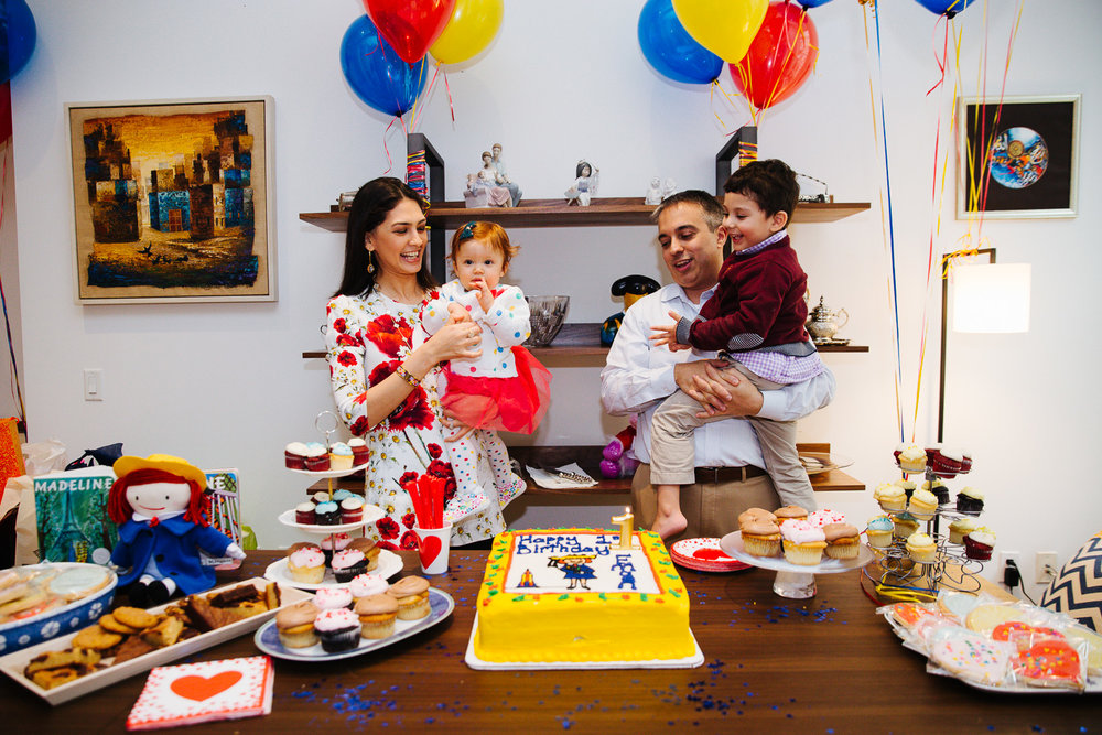 first-birthday-celebration-at-home-1.jpg