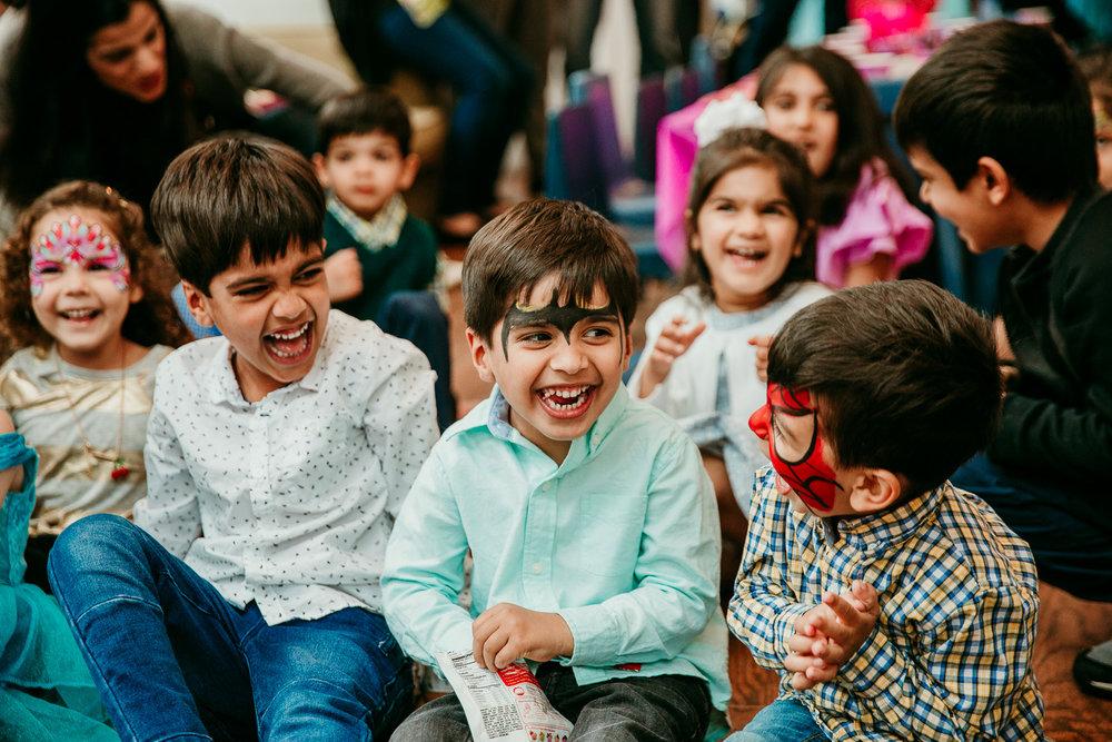 Childrens-birthday-party-photography-1.jpg
