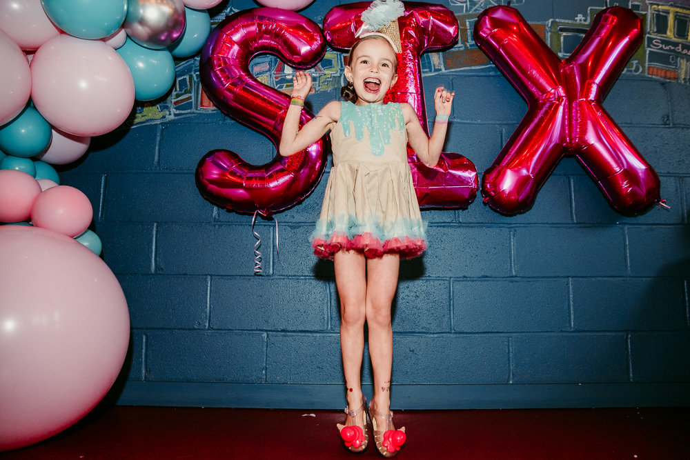 new-york-best-birthday-photographer-1.jpg