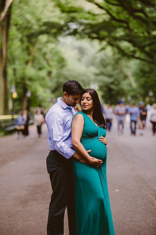 alimegreendream-maternity-photographer-1.jpg