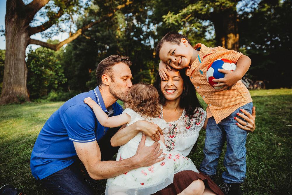 brooklyn-lifestyle-family-photographer-1-3.jpg