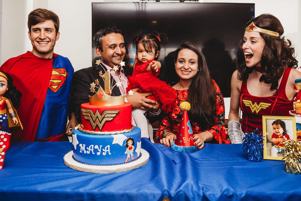 first-birthday-event-photographer-1.jpg