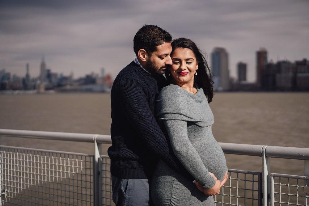 nj-lifestyle-maternity-photography-1.jpg