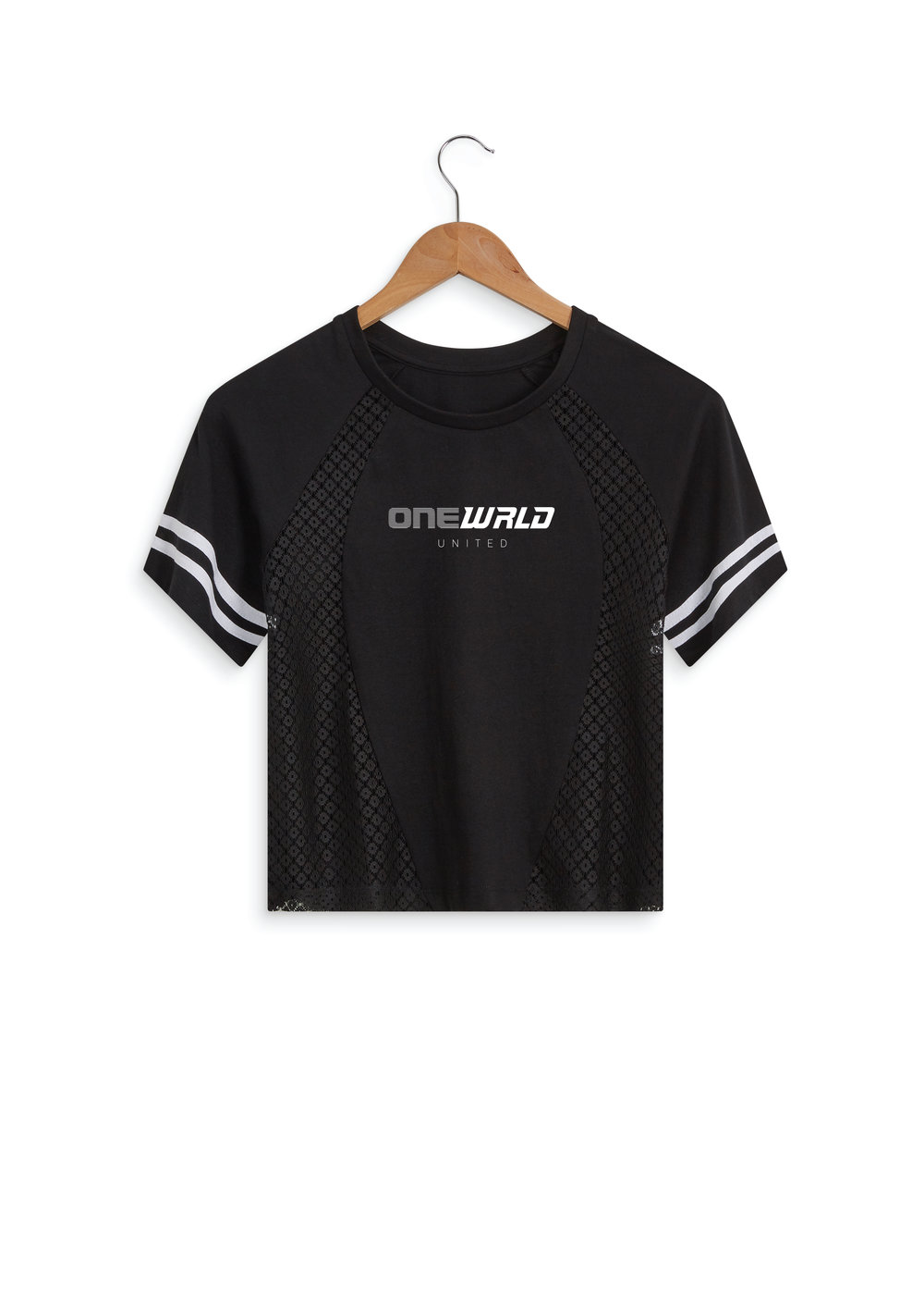 LACE PANEL TEE-GRAPHIC OPTION 1.jpg