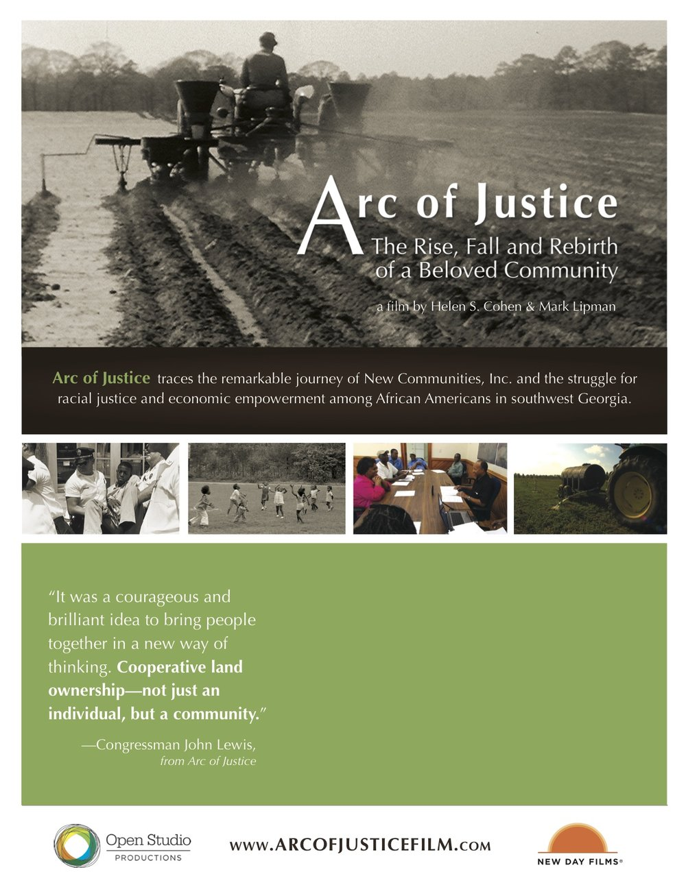 Arc of Justice flyer - SFJFF.jpg