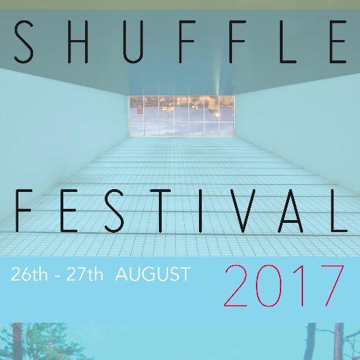 shuffle festival.jpg