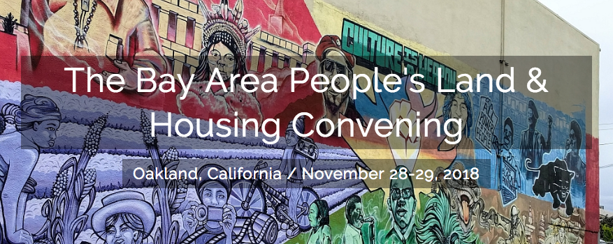 Screenshot_2018-11-27 Bay Area People's Land and Housing Convening 2018 Oakland CLT.png
