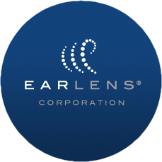 mcgeochdesign_work_earlens-logo2c.png
