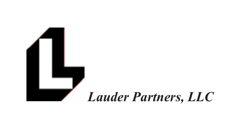 Lauder Partners.png