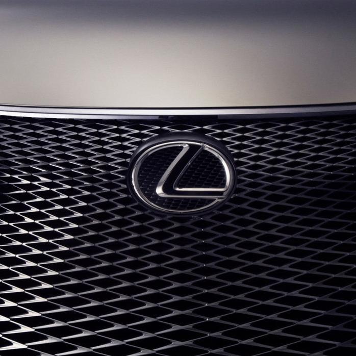 Lexus-LF-NX-spindle-grille.jpg