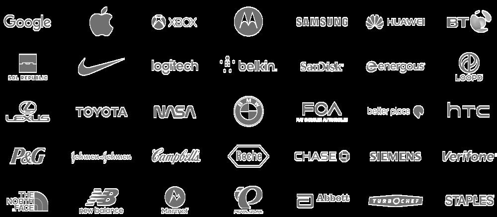 Mast_Brand Logo Layout_v4.png