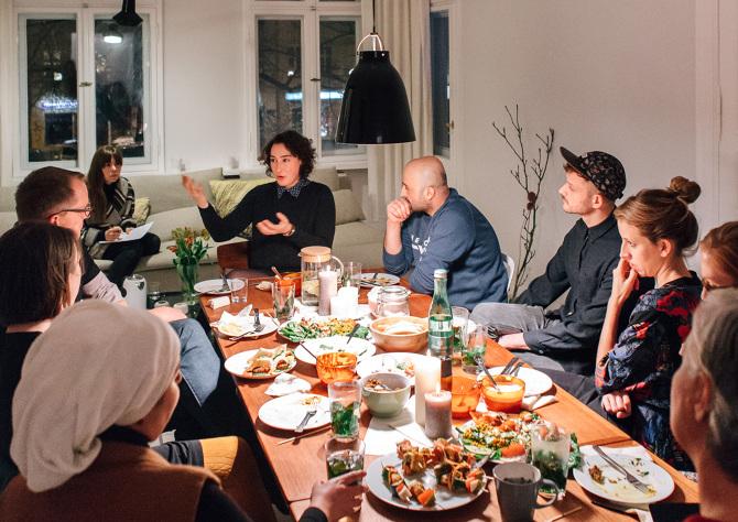 Berlin-Dinner_670.jpg