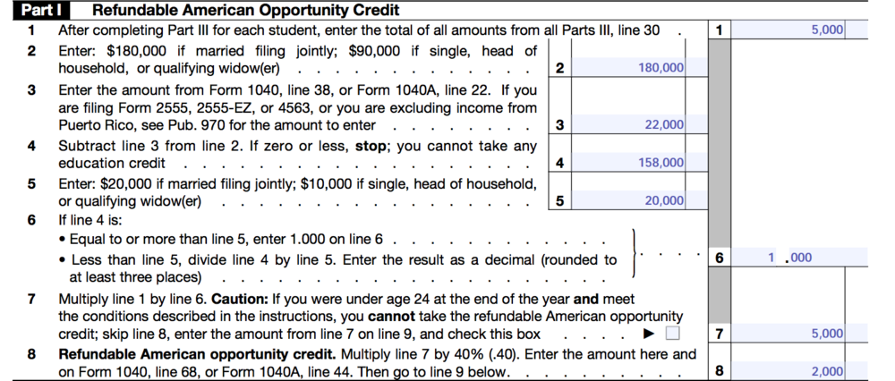 The Pell Grant Trick To Get A Bigger Tax Refund Wealth Mode