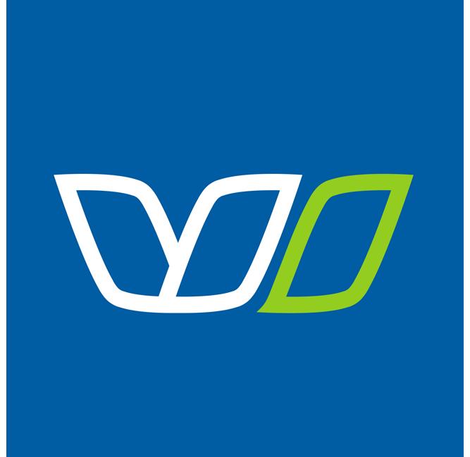 WM-Leaf-Just-Icon-v1.0.png