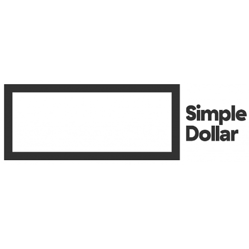 SimpleDollar.png
