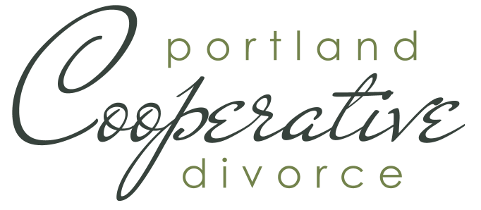 Portland Cooperative Divorce