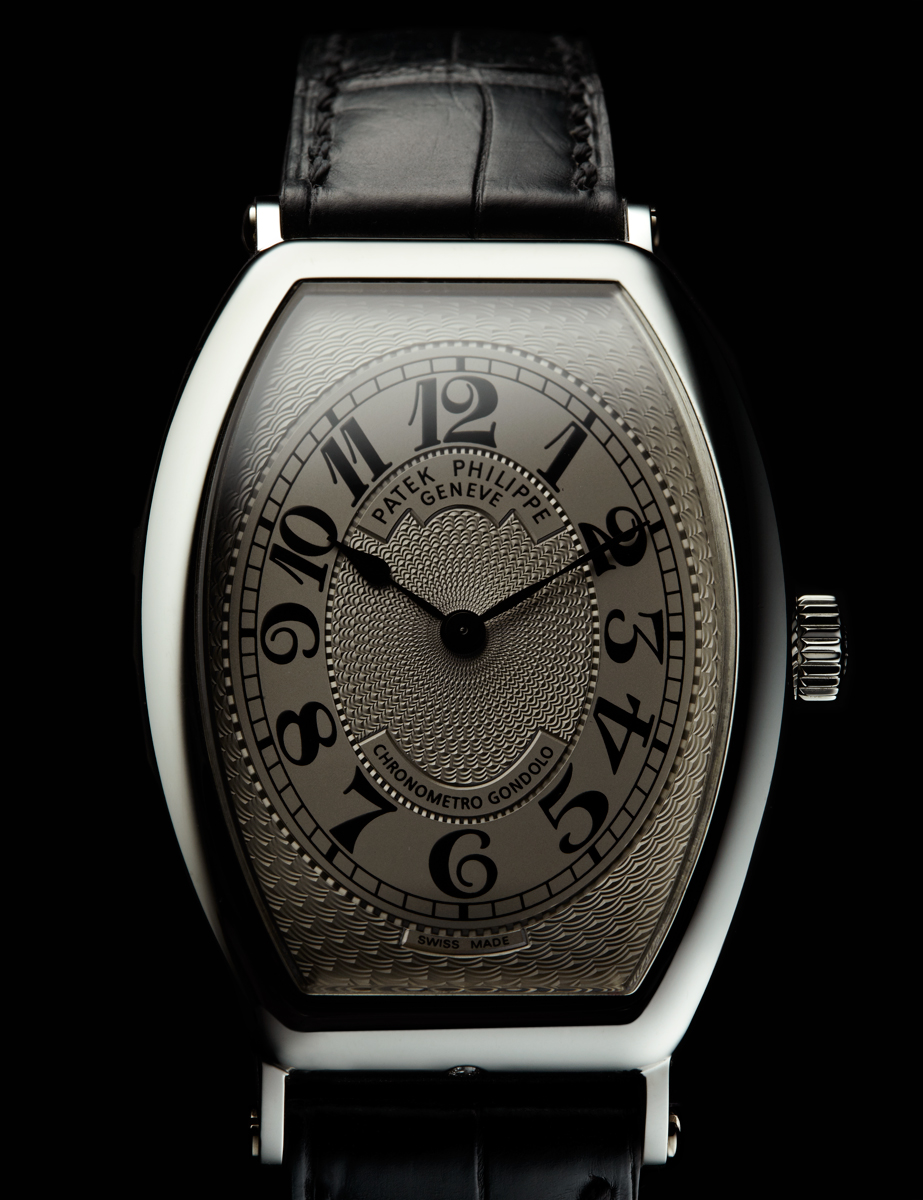PATEK_PHILLIPPE_06_FLAT.jpg