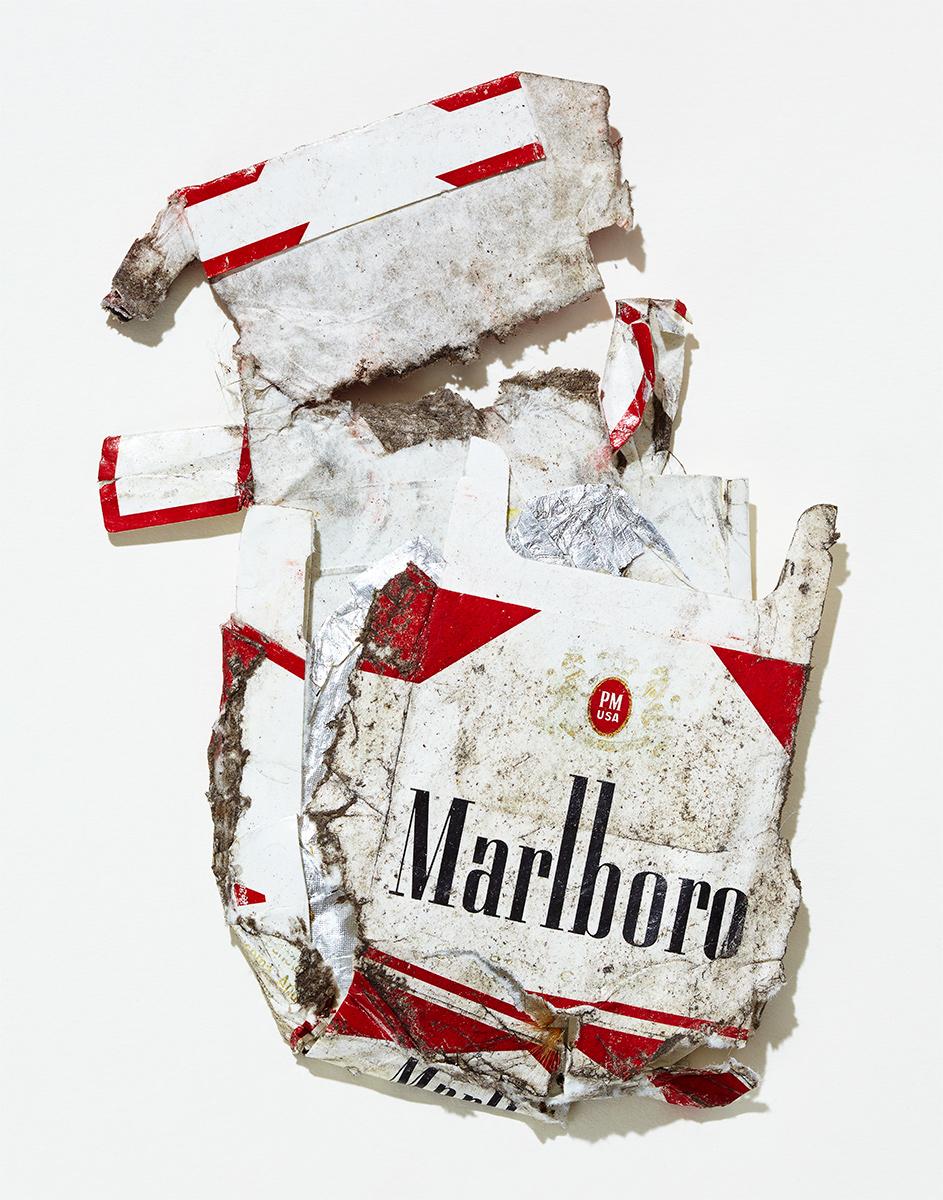 Marlboro Classic