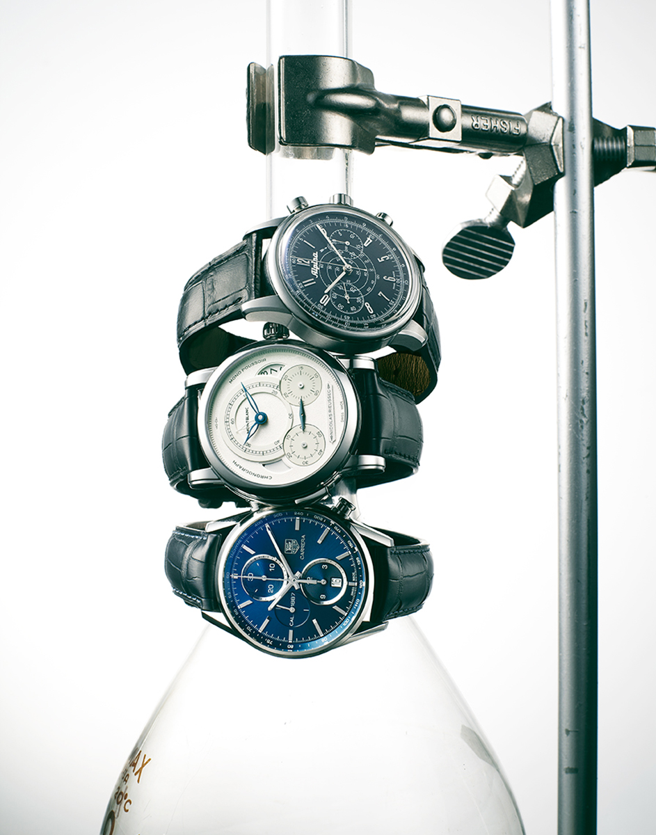 14-020-DETAILS_WATCHES_SHOT_3_SP.jpg