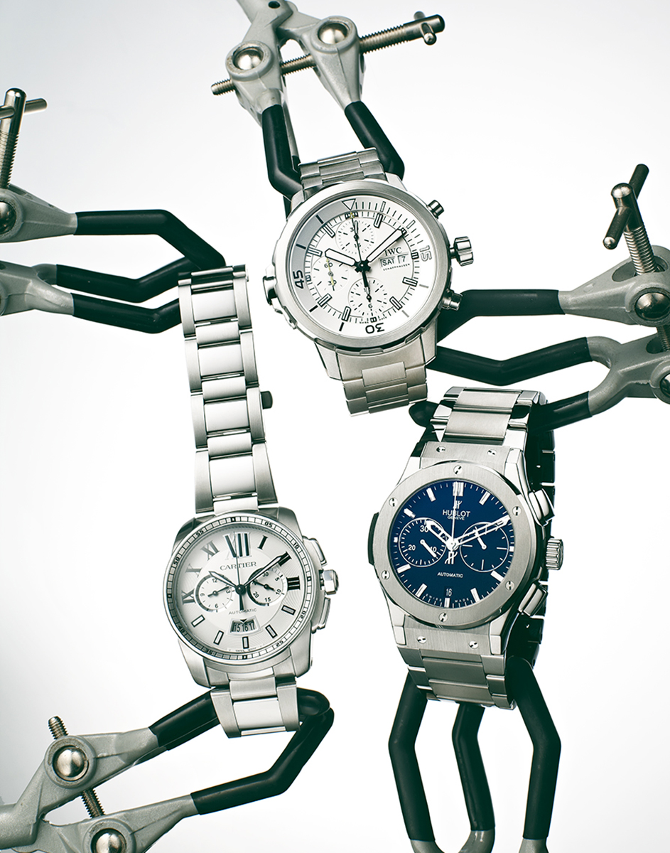 14-020-DETAILS_WATCHES_SHOT_4_SPD.jpg