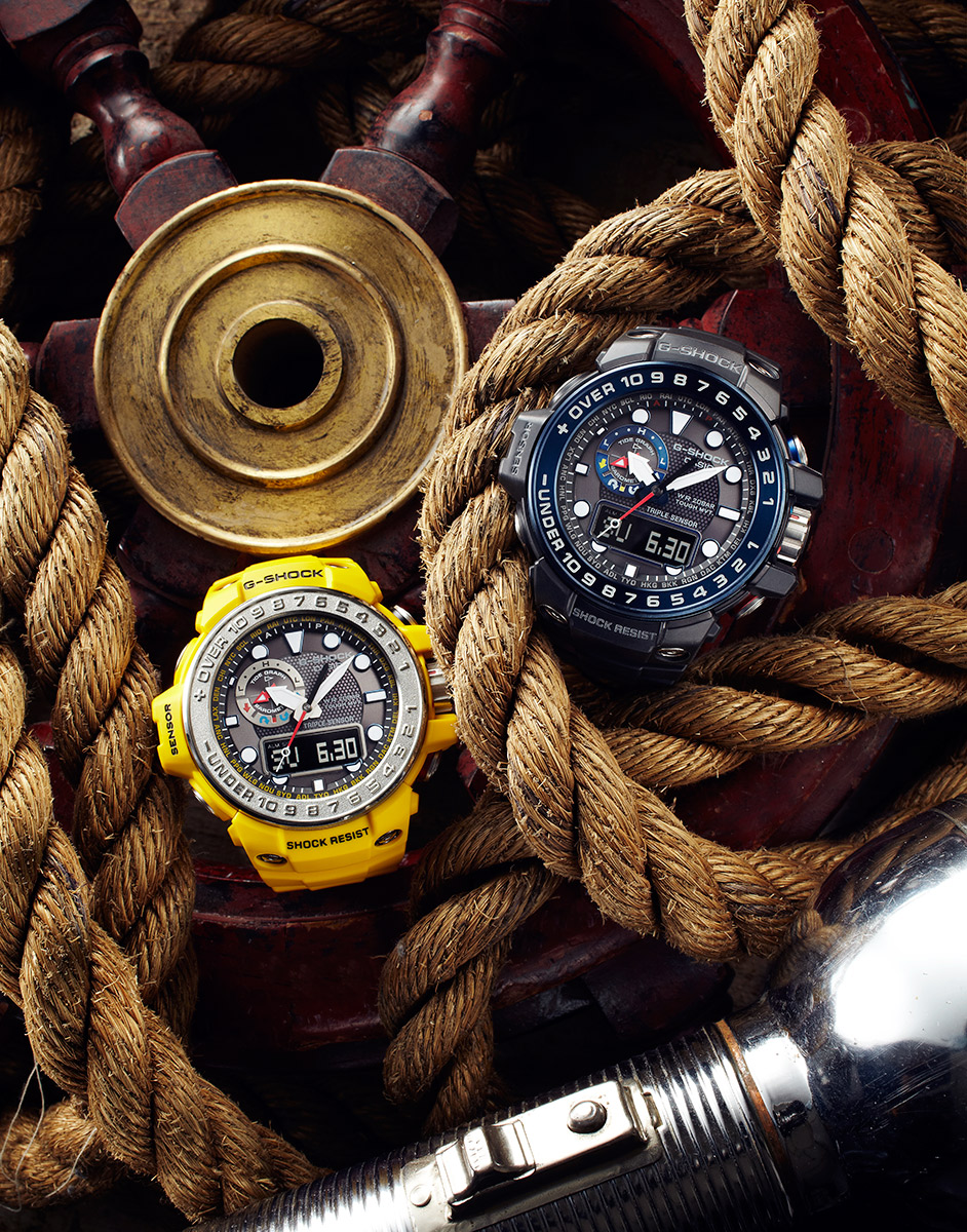 14-024_COMPLEX-GSHOCK_SHOT3_NAUTICAL_WEB.jpg