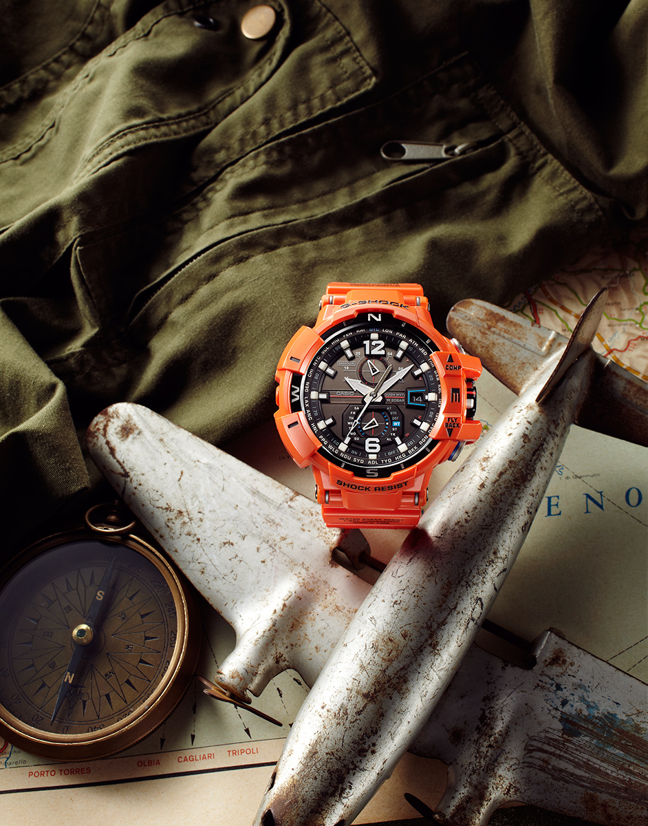 14-024_COMPLEX-G-SHOCK-SHOT4_AIRPLANE_WEB.jpg