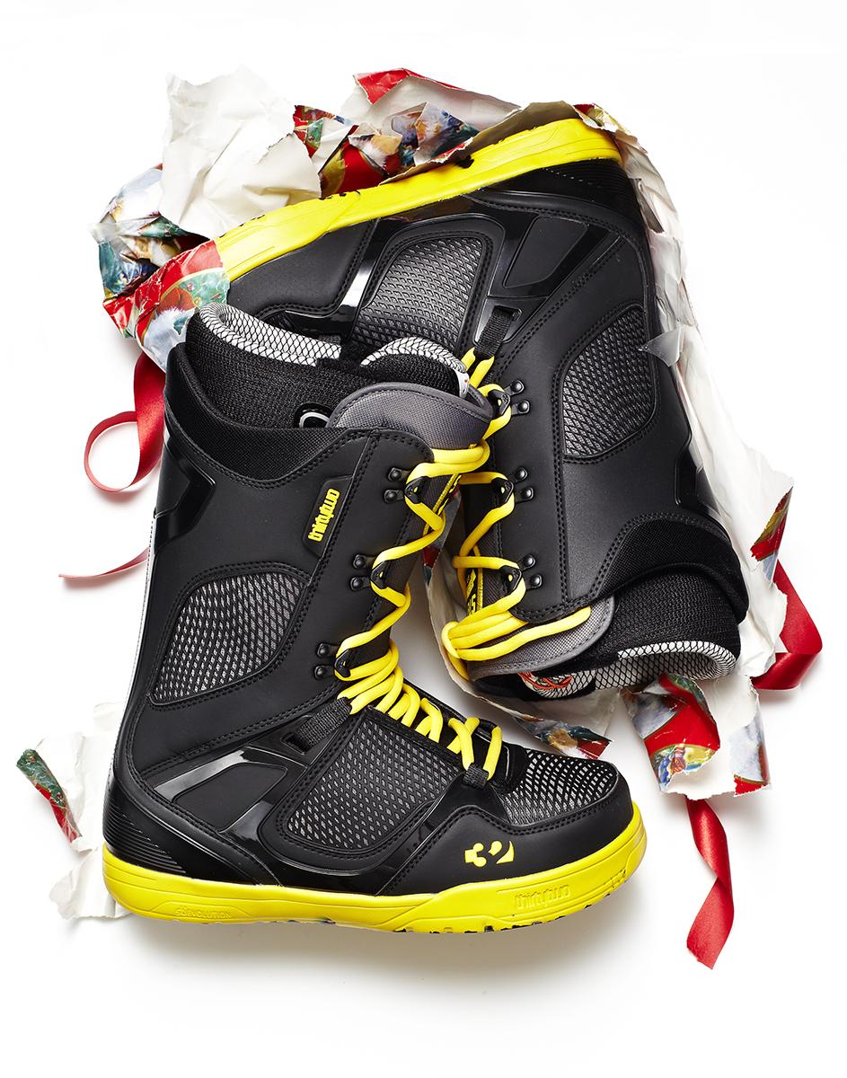12-058-COMPLEX_SNOWBOARD_BOOTS-SP.jpg