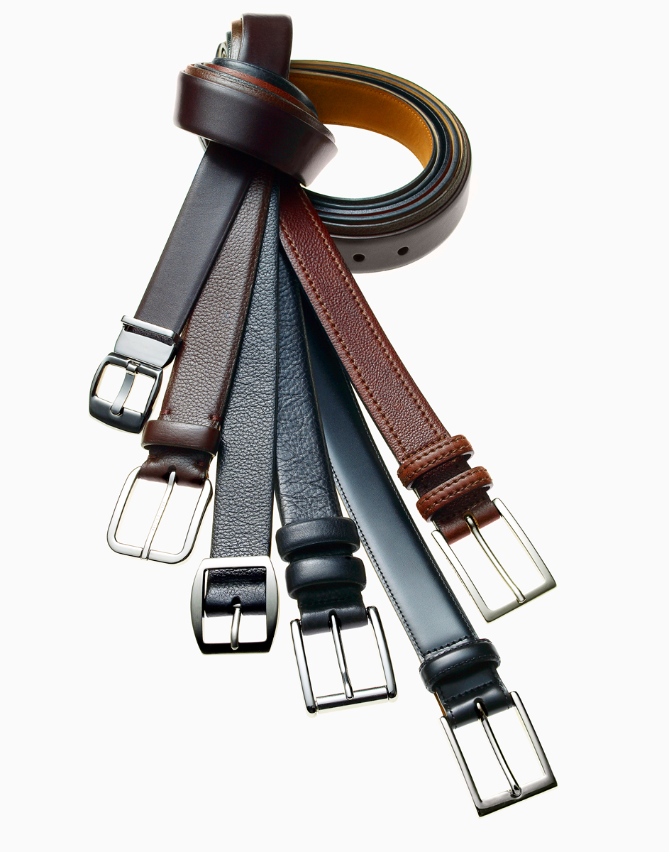 9054_BELTS_V2_BOOK_FLAT_safeversion.jpg