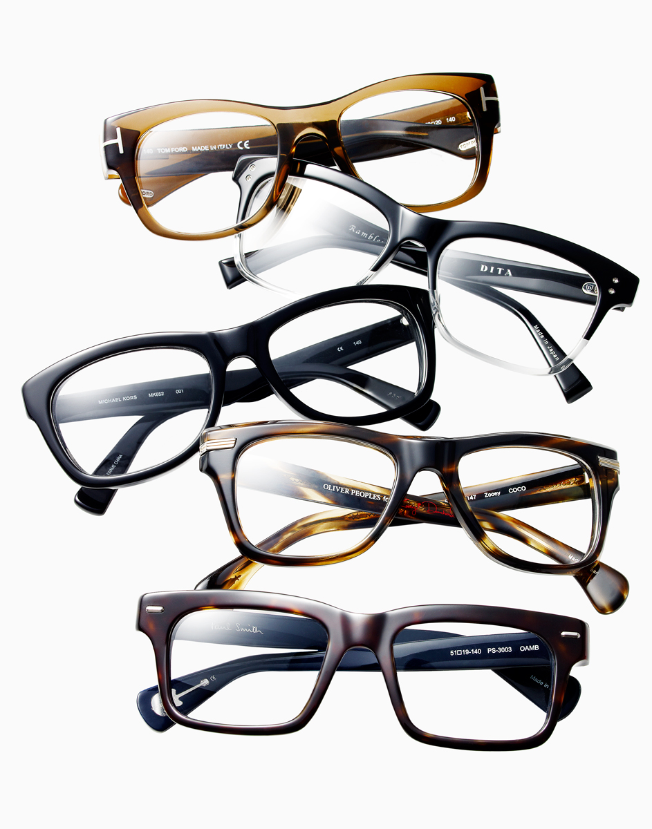 9068_glasses_group_BOOK.jpg