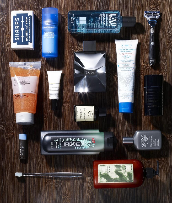 grooming_v1_035.jpg