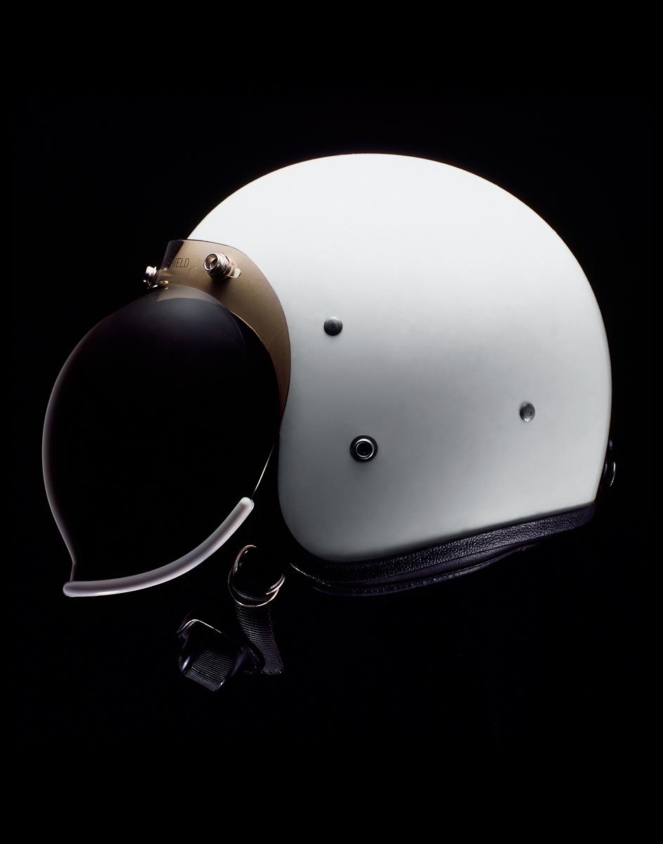 JC-Ops_helmet_13_15_BOOK.jpg