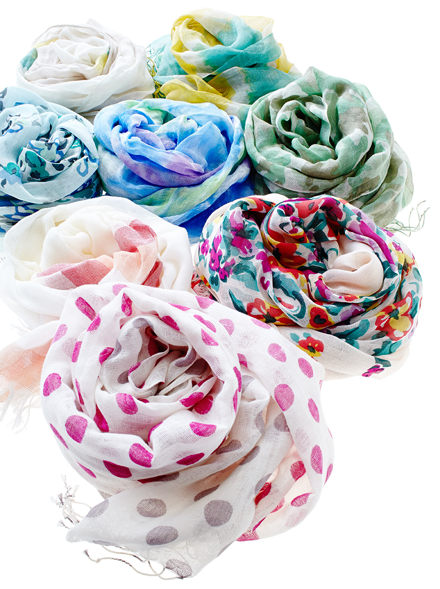 15-008_SCARVES_v1_WEBSIZE.jpg