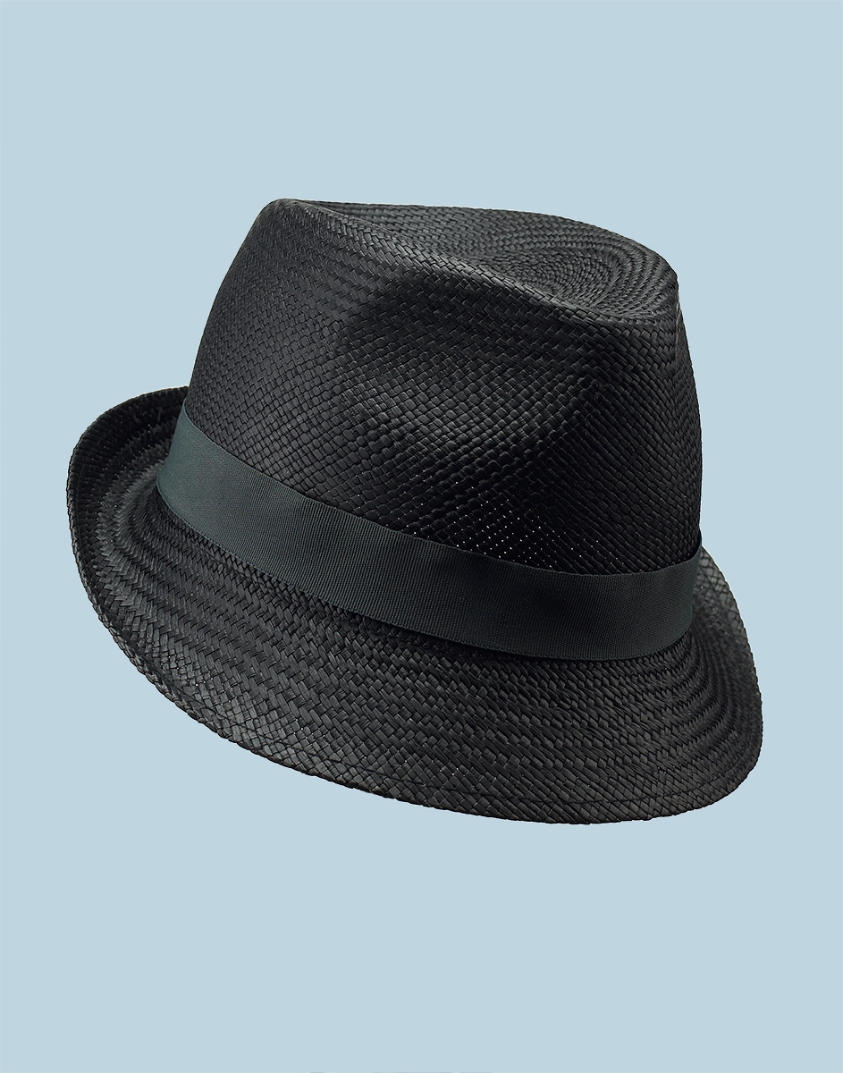 AGNES-B-HAT_small.jpg