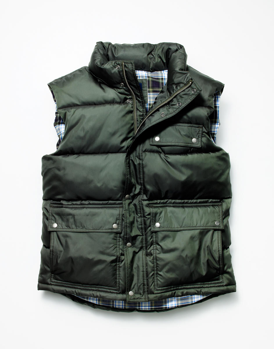 gap_vest_025_NEW_BOOK.jpg