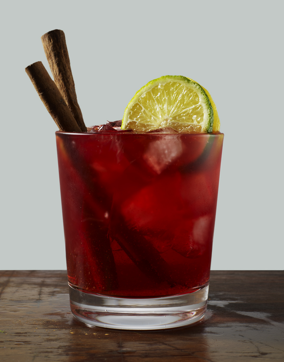 10-056_red_punch_8_FLATSMALL.jpg