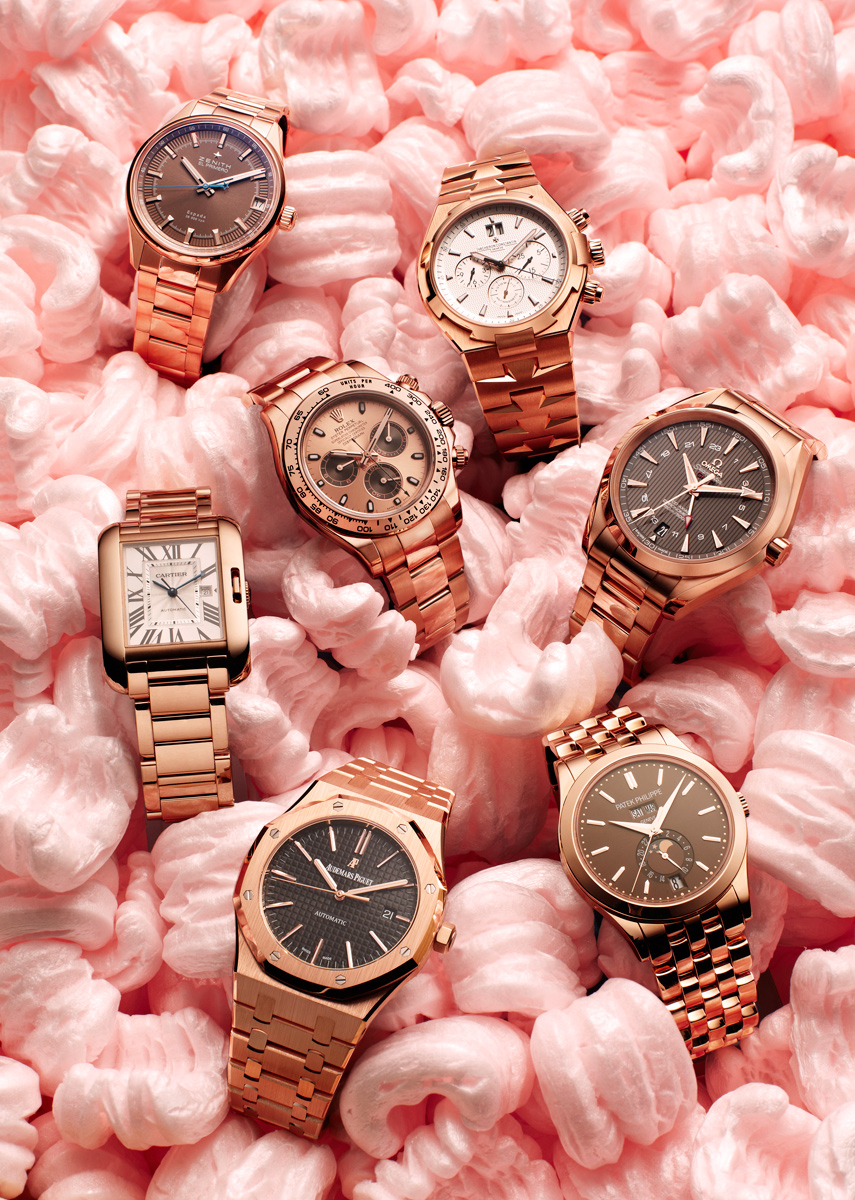 ROSEGOLD_WATCHES_FLAT.jpg