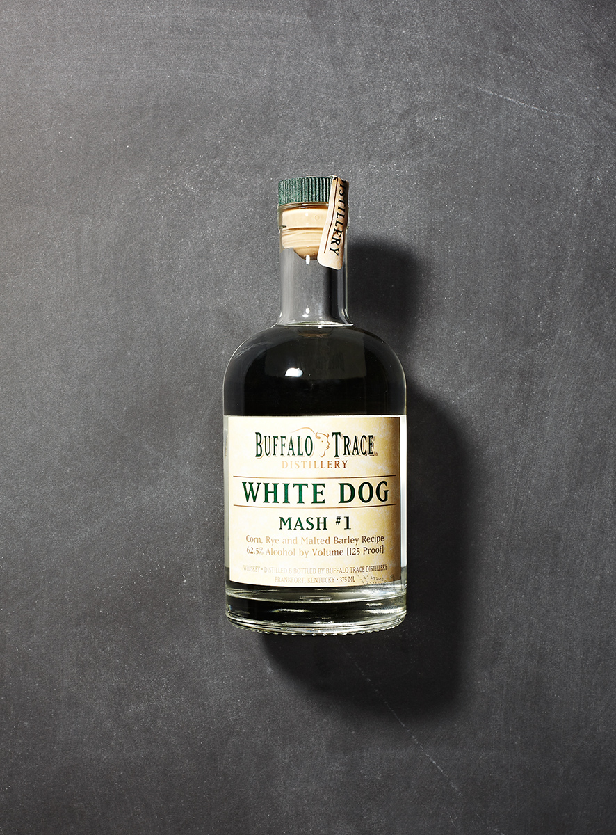 13-028_WHITE_DOG_FLAT.jpg