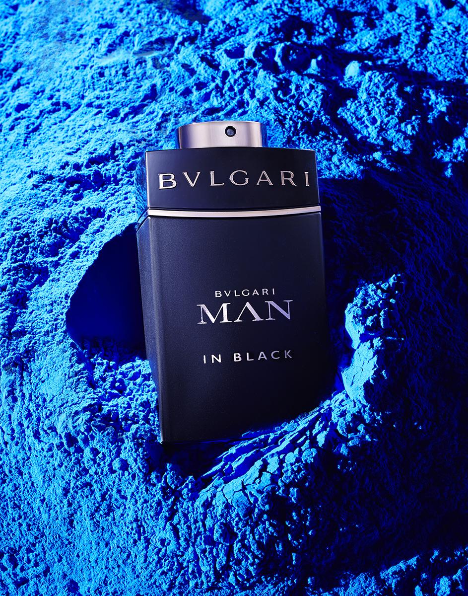 1509BOM_XXA_Bulgari.jpg