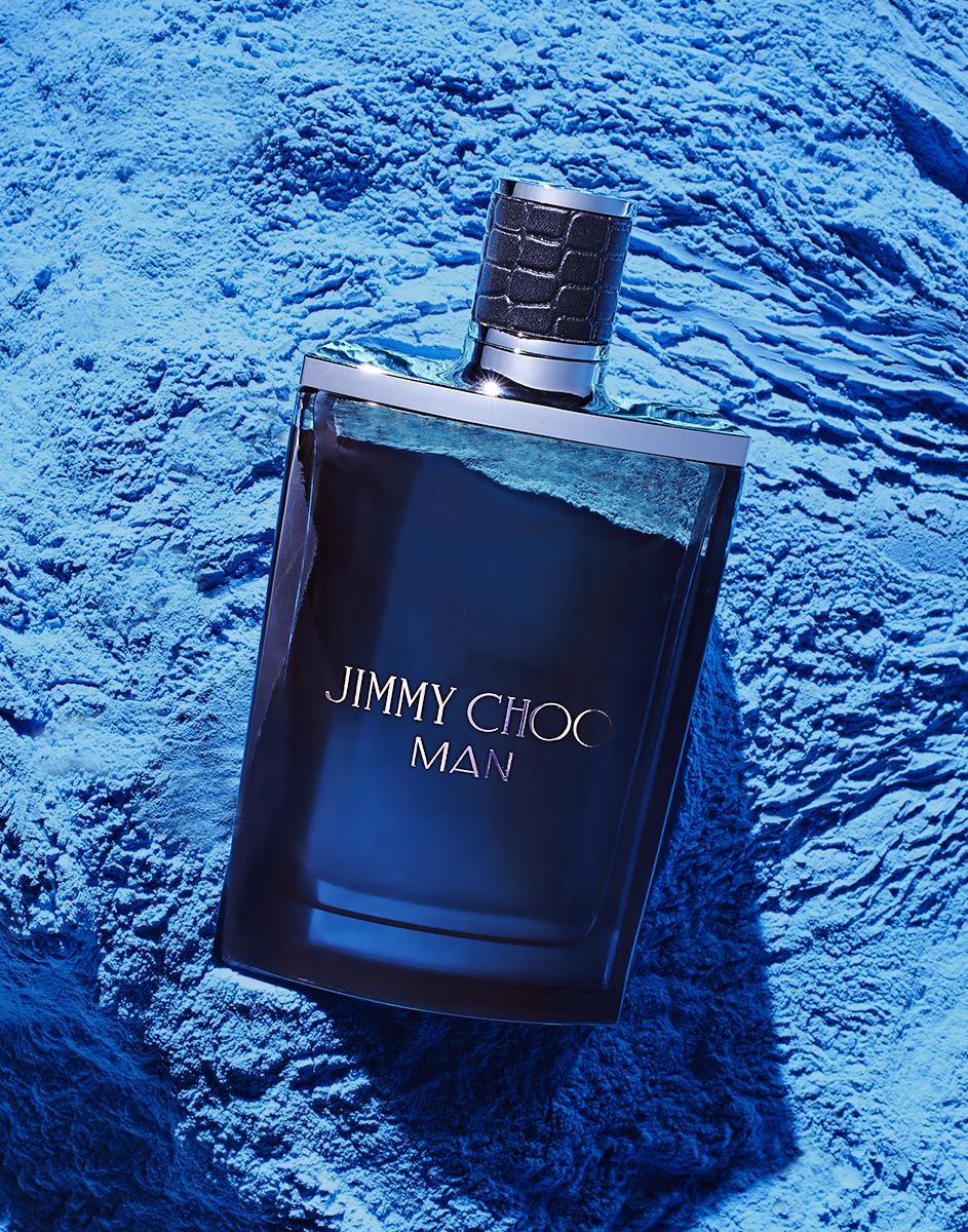 1509BOM_XXA_JimmyChoo_SATURATED.jpg