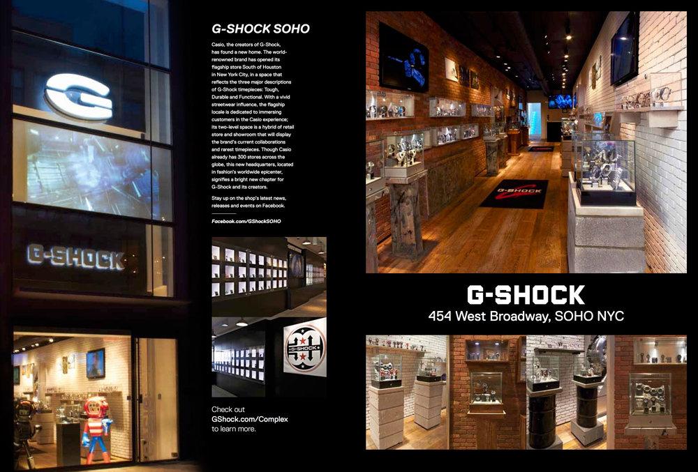 GSHOCK_JuneJuly-R5-spread-3.jpg