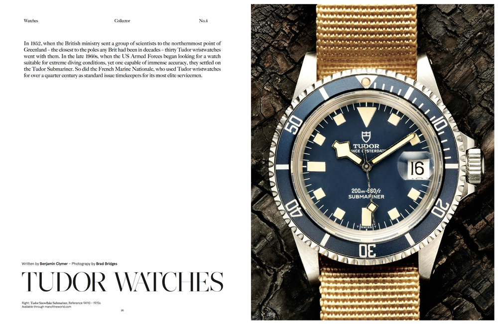 MOTW_No4_Tudor_Watches_Spread_1.jpg