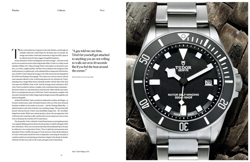MOTW_No4_Tudor_Watches_Spread_2.jpg