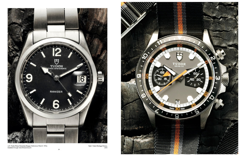 MOTW_No4_Tudor_Watches_Spread_3.jpg