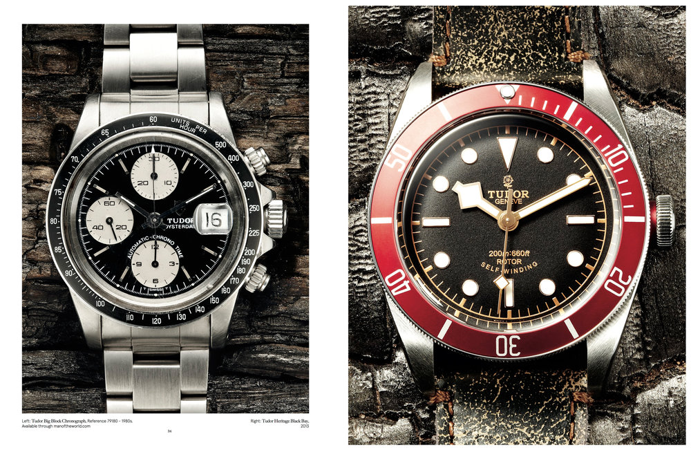 MOTW_No4_Tudor_Watches_Spread_5.jpg
