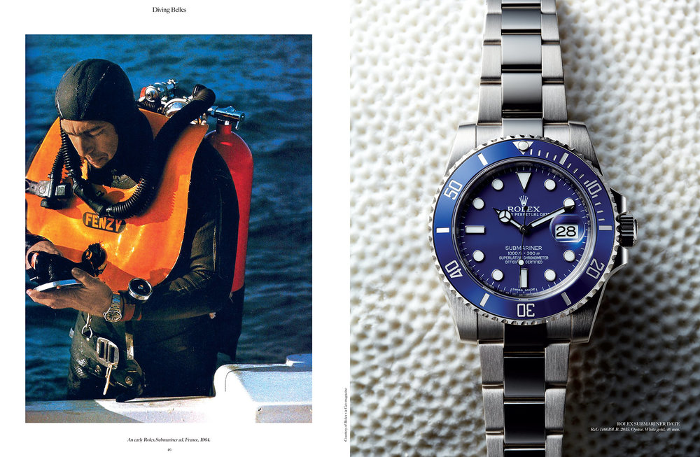 MOTW_DIVERS_SPREAD4_WEB.jpg