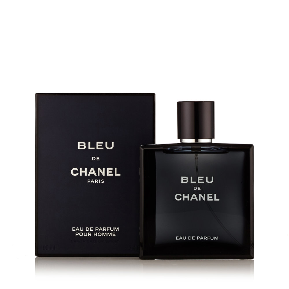 Chanel-Bleu-de-Chanel-Womens-Eau-de-Parfum-Spray-EDP-Spray-3.4-oz.-Best-Price-Fragrance-Parfume-FragranceOutlet.com-Details.jpg