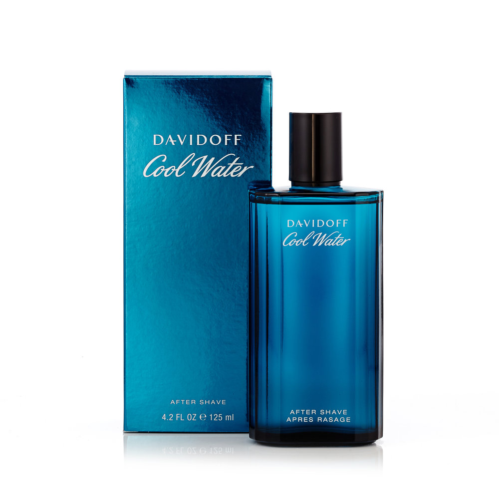 Davidoff-Cool-Water-Mens-After-Shave-4.2-oz.-Best-Price-Fragrance-Parfume-FragranceOutlet.com-details.jpg