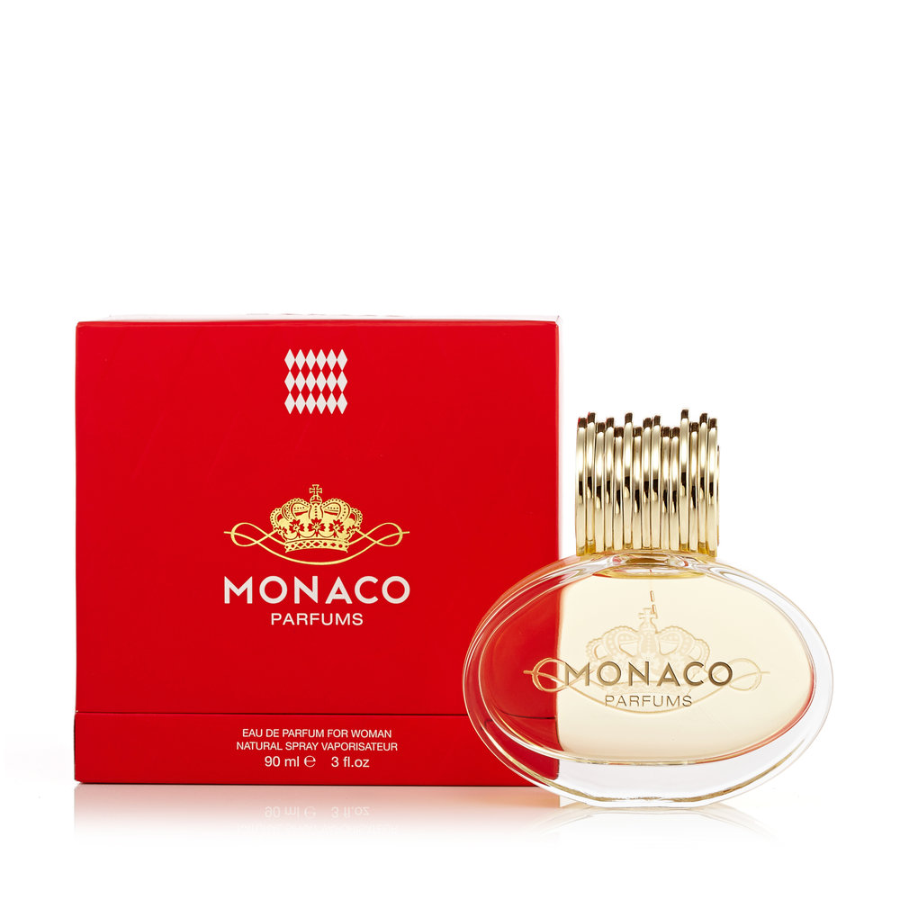 Exclusive-Selection-Monaco-Parfums-Womens-Eau-de-Parfum-Spray-EDP-Spray-3-Best-Price-Fragrance-Parfume-FragranceOutlet.com-Details.jpg