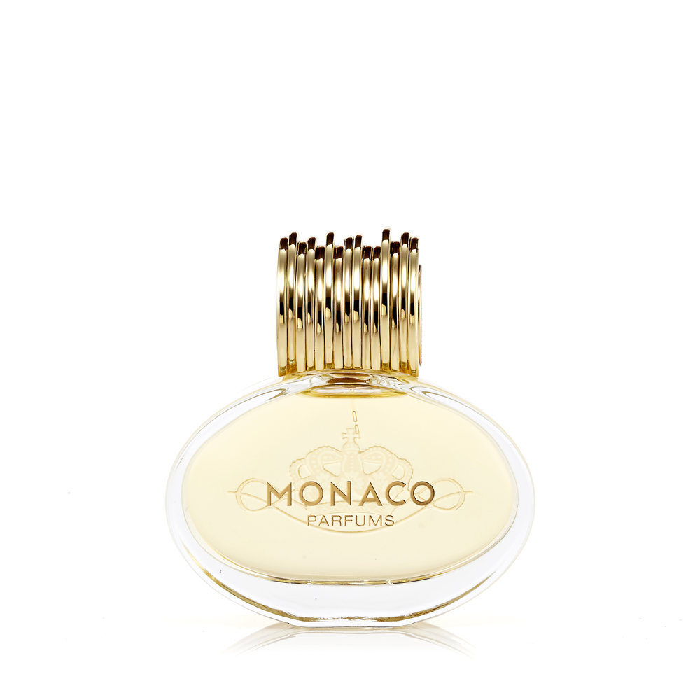 Exclusive-Selection-Monaco-Parfums-Womens-Eau-de-Parfum-Spray-EDP-Spray-3-Best-Price-Fragrance-Parfume-FragranceOutlet.com-Main.jpg